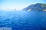 Alonissos en Skopelos Egeische zee  Sporaden   De Griekse Gids