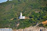 Vuurtoren Kaap Gourouni | Skopelos Sporaden | De Griekse Gids foto 7 - Foto van De Griekse Gids