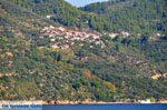 Glossa en haven Loutraki Skopelos   Sporaden   De Griekse Gids foto 5 - Foto van De Griekse Gids