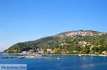 Glossa en haven Loutraki Skopelos | Sporaden | De Griekse Gids foto 17 - Foto van De Griekse Gids
