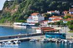 Glossa en haven Loutraki Skopelos | Sporaden | De Griekse Gids foto 23 - Foto van De Griekse Gids