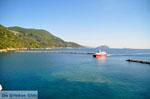 Palio Klima tegenover haven Loutraki Skopelos   Sporaden   De Griekse Gids foto 1 - Foto van De Griekse Gids
