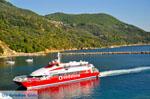Palio Klima tegenover haven Loutraki Skopelos | Sporaden | De Griekse Gids foto 2 - Foto van De Griekse Gids
