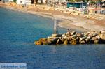 Haven Loutraki Skopelos   Sporaden   De Griekse Gids foto 6 - Foto van De Griekse Gids