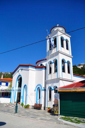 Haven Loutraki bij Glossa | Skopelos Sporaden | De Griekse Gids 9 - Foto van De Griekse Gids