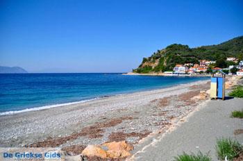 Haven Loutraki bij Glossa | Skopelos Sporaden | De Griekse Gids 15 - Foto van De Griekse Gids