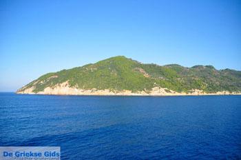 Noord Skopelos | Sporaden | De Griekse Gids foto 4 - Foto van De Griekse Gids